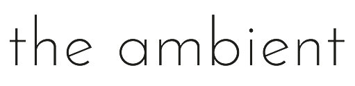 the-ambient-logo