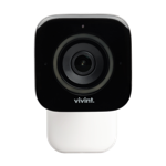 Vivint Outdoor Camera Pro