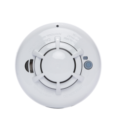 Product Carousel - Smoke Alarm - Desktop