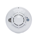 Product Carousel - Smoke Alarm - Mobile