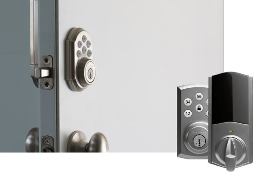 Tab Slider 2020 | Smart Lock
