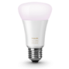 Product image of smart light bulb