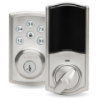 Kwikset Smart Lock