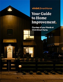 Home Improvement Just Got Easier With These Helpful Resources Vivint